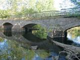03A Mönsterås Högsrum C.a 5,3km NV Fliseryds kyrka