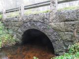 07A Tomelilla Södra Lökaröd C.a 6,4km NNV Brösarps kyrka bro 2