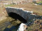 28B Mörbylånga Löt C.a 2,5km NNV Gräsgårds kyrka bro 1