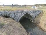 20B Uppsala Vedyxa C.a 7,7km O Uppsala Domkyrka
