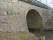 11B Lekeberg Hidinge C.a 6,8km N Fjugesta centrum bro 1