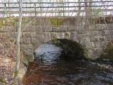 06B Lindesberg Gusselby bro 2 (125m O Albäcksvägen)