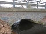 09A Lindesberg Gusselby bro 5 Kvarnabergsvägen