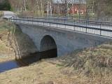 10A Sala Stenby C.a 5,2km N Västerfänebo kyrka