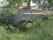 01A Töreboda Vassbacken C.a 190m SSO Götakanal bron