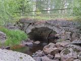 06B Bollnäs Höstbodarna C.a 13,1km SV Bollnäs kyrka