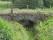 06B Gävle Hedesunda Hedfallsvägen