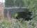 05B Hudiksvall  Sanna Skördevägen