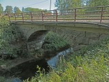 04B Hudiksvall Tomta C.a 4,2km NO Hudiksvalls kyrka