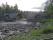 01A Gällivare Rastplats Stenbron C.a 10,9km OSO Gällivare kyrka