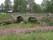 01A Pajala Juhonpieti C.a 10,7km VNV Pajala kyrka