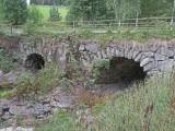 01A Härnösand Kragom  Älandsbro C.a 8,4km NV Härnösands Domkyrka