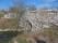 25B Mörbylånga Mellby C.a 3,2km N Segerstads kyrka
