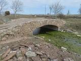 31A Mörbylånga Kvinnsgröta C.a 1,57km NV Gräsgårds kyrka bro 2