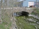 33A Mörbylånga Kvinnsgröta C.a 1,46km NV  Gräsgårds kyrka bro 4