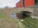 36A Mörbylånga Kvinnsgröta C.a 1,35km NV Gräsgårds kyrka bro 7