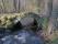 14B Klippan Klingstorp C.a 16,5km OSO Klippanskyrka bro 2