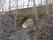 15A Klippan Klingstorp C.a 17,8km OSO Klippanskyrka