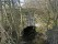 47A Mörbylånga Mellby C.a 3,18km N Segerstads kyrka bro 9