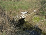 41A Mörbylånga Mellby C.a 2,94km N Segerstads kyrka bro 3