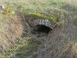 43B Mörbylånga Mellby C.a 3km N Segerstads kyrka bro 5