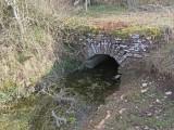 47B Mörbylånga Mellby C.a 3,18km N Segerstads kyrka bro 9