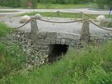 02A Botkyrka Smällby C.a 9,2km Botkyrka kyrka