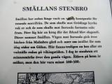 02C Botkyrka Smällby C.a 9,2km Botkyrka kyrka