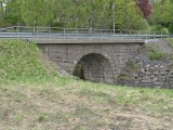 01A Askersund Åmmeberg Zinkgruvevägen