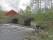 14A(valv1-2) Tierp Stymne C.a 14km NNO Tierps kyrka
