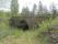 01A Hedemora Garpenbergs gård C.a 3,4km S Garpenbergs kyrka