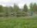 02B Hedemora Nybo C.a 6,5km NNV Garpenbergs kyrka