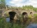 12B Åre Skalstugevägen Moarna C.a 27,9km VNV Duveds kyrka. bro 7