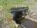 01B Bollebygd Hultafors 25m S Joel Kollèns väg
