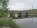 01B Mellerud Köpmannebro C.a 9,3km NNO Melleruds kyrka