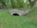 19B Oskarahamn Misterhults gård C.a 1,35km NNV Misterhults kyrka bro 1