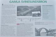 7C Strömstad Svinesund C.a 18,5km NNO Strömstads kyrka