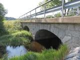 15A Munkedal Sanne C.a 6km NO Hedekas centrum