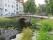 01B Alingsås  Plangatan