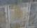 22C Tierp Lövstabruk C.a 15,7km VNV Forsmarks kyrkaIMG_1827