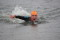Mikael Sahlberg simmar