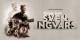 sven-ingvars-1720x860