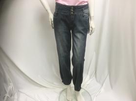 Jeans Deval Woman