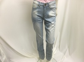 Jeans Jsfn denim