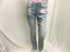 Jeans Jsfn denim - Jeans Jsfn denim