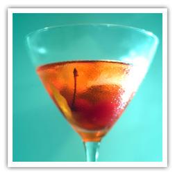 bartender proffs hyra bartenders martini dry drinkrecept