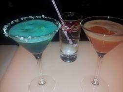 bartender proffs hyra bartenders cosmo cosmopolitan
