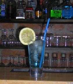 drinkrecept drinkar drink cocktail ¤drink grogg