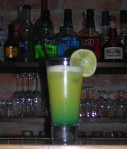 drinkrecept drinkar drink cocktail grogg recept blanda