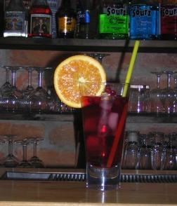 drinkrecept drinkar drink cocktail recept grogg